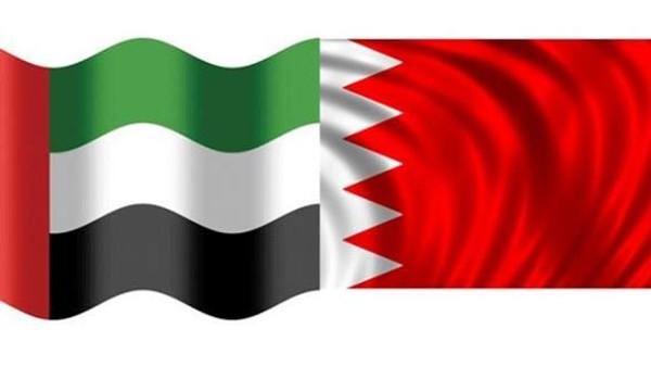 الإمارات والبحرين ترحبان بانسحاب ترمب من الاتفاق النووي