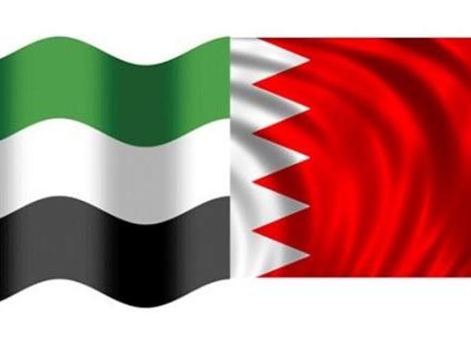 رحلات من الإمارات وإليها تعبر أجواء البحرين للعالم