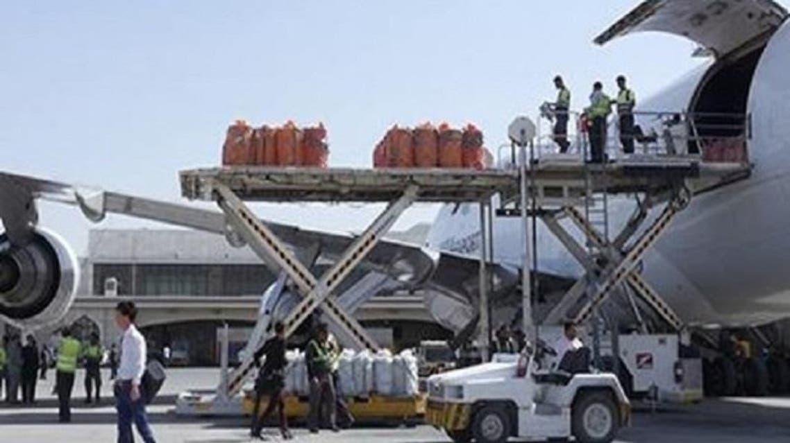 افزایش 24 درصدی معاملات تجارتی افغانستان با اندونیزیا