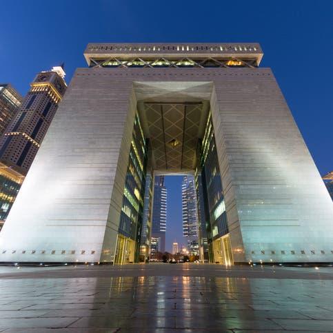 سوق دبي: لا معلومات بخصوص دمج محتمل للأسواق المالية