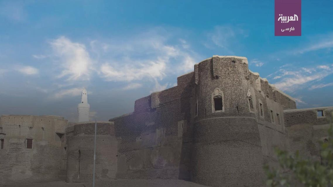 THUMBNAIL_ Zabid Yemen Farsi
