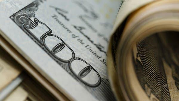 الدولار يتمسك بالطلب على الملاذ الآمن