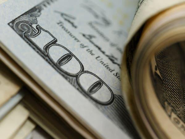 الدولار يتراجع بفعل مراهنات خفض الفائدة الأميركية