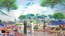 Dubai to open 'Quran Park' showcasing miracles of Islam