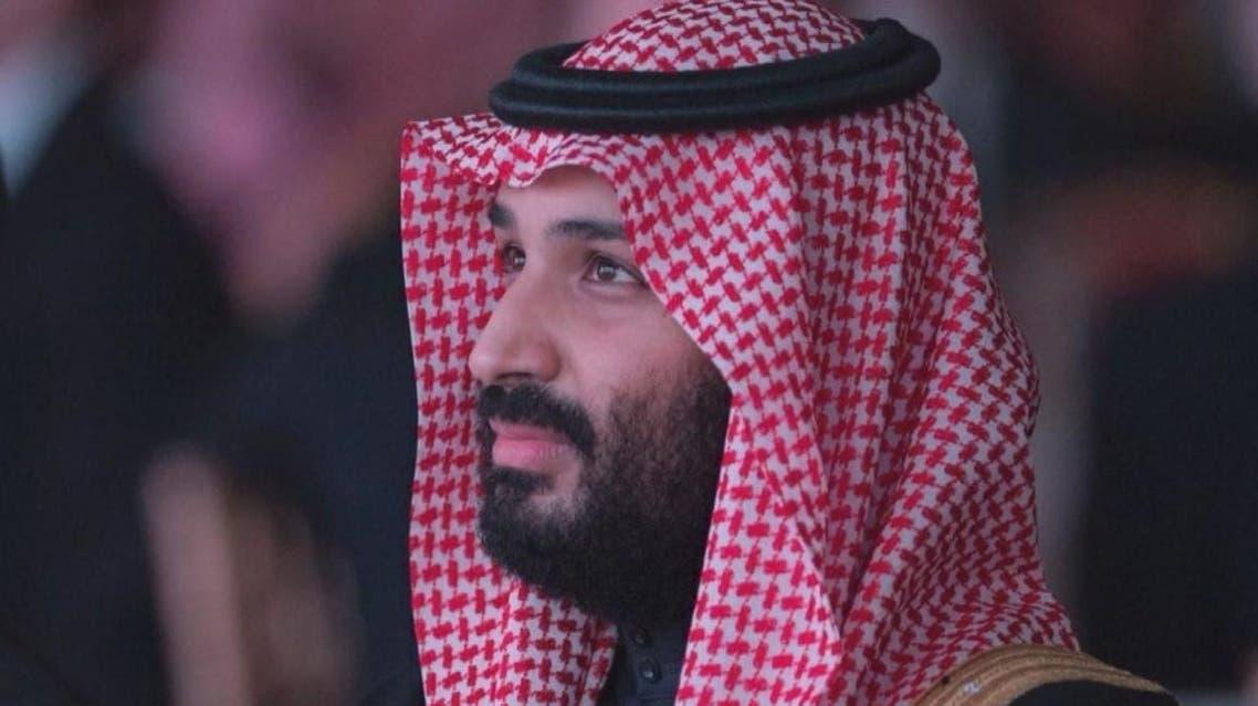 نتایج نظرسنجی از جوانان عرب: شاهزاده محمد بن سلمان چهره آینده را ترسیم خواهد کرد