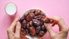 Are you ready to fast? Six ways to prepare your body for Ramadan