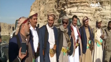 Saada tribes: We reject the Houthi coup backed by Iran