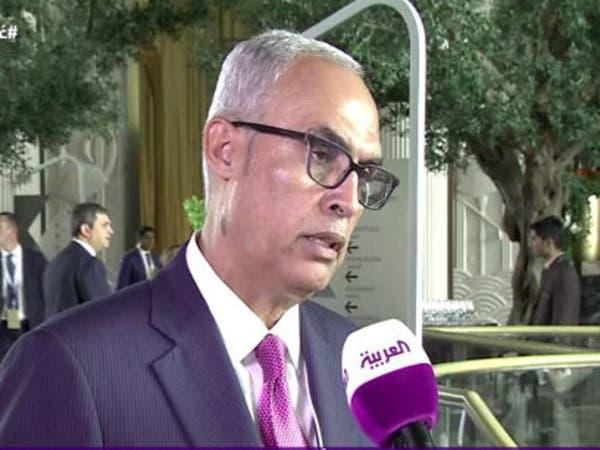 """محافظ """"المركزي البحريني"""": """"عدم اليقين"""" يسيطر على أنشطة الأعمال لتغير ثوابت الاقتصاد"""