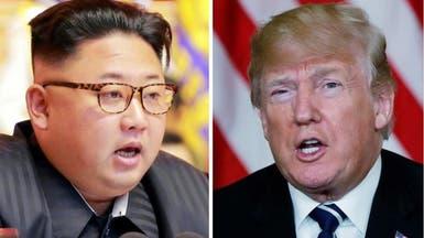 أخيرا.. ترمب يعلن مكان وزمان القمة مع زعيم كوريا