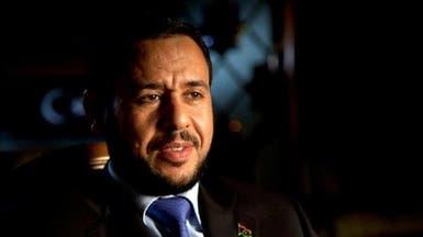 بريطانيا تعتذر إلى بلحاج وزوجته على تسليمهما إلى ليبيا