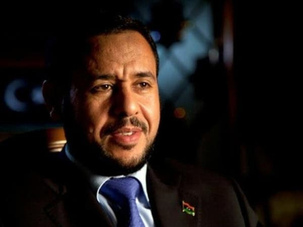 عبدالحكيم بلحاج.. حكاية رجل قطر الأول في ليبيا