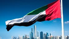 UAE starts granting golden visas to resident doctors in recognition of their service