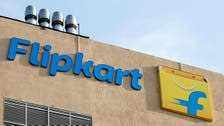 Walmart to pay $16 bln for control of India's e-tailer Flipkart