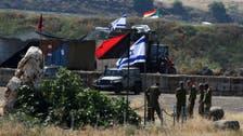 وزير إسرائيلي: أميركا قد تعترف بسيادتنا على الجولان