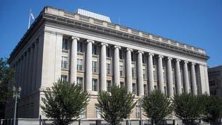 واشنطن تدرج 31 عالما نوويا إيرانيا على لائحة العقوبات