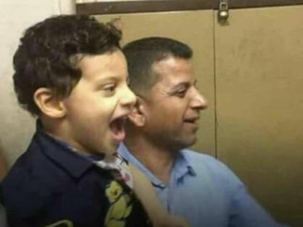 محاكمة طفل مصري عمره 4 سنوات.. والتهمة مثيرة للضحك