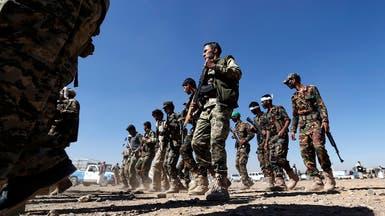 احتدام معركة الحديدة.. مواجهات عنيفة ومقتل 40 حوثياً