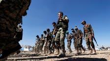"""اليمن.. مصرع خبير عراقي يعمل مع """"الحوثي"""" في صعدة"""