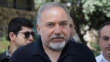 اسرائیل کا شام میں موجود ایرانی ملیشیاؤں کو نکال باہر کرنے کا مطالبہ
