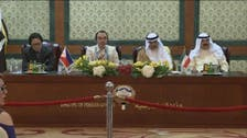 کویت اور فلپائن لیبر بحران ختم کرنے پر متفق