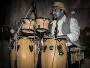 """خاص """"العربية.نت"""".. أسرار أول فرقة جاز في السعودية"""