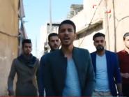 انتخابات العراق.. الراب سلاح لاستمالة أصوات الموصليين