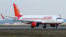 India agrees to allow US air carriers to resume services in the US-India market