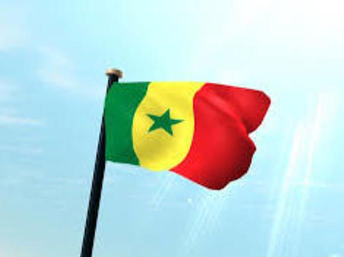 مشاورات ليبية بين فرقاء النزاع في دكار