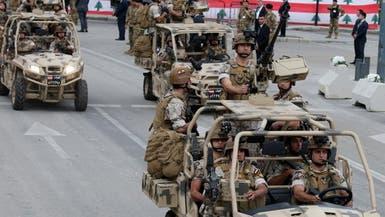 الأميركيون يفتقدون الشركاء الأقوياء في لبنان