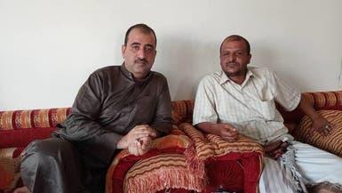 قائد عسكري كبير يعلن انشقاقه عن الحوثيين