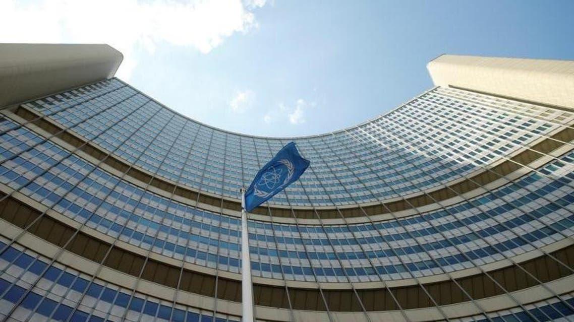 استعفای ناگهانی مدیر بازرسان آژانس بینالمللی انرژی اتمی