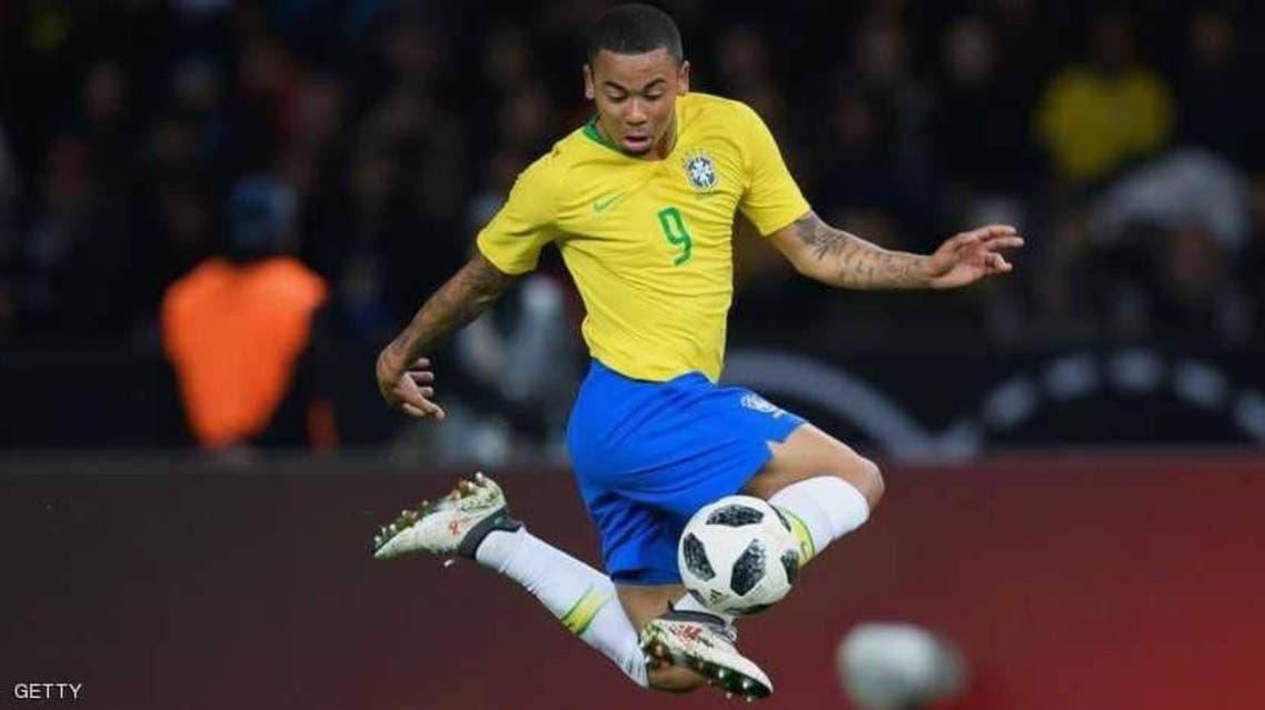 «نصیحت جنسی» روماریو به ستاره برزیل پیش از جام جهانی