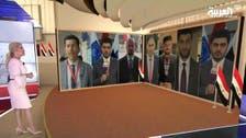 عراق میں پارلیمانی انتخابات کے لیے پولنگ ، العربیہ کے نمائندے احوال بتاتے ہیں!