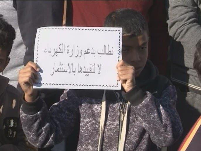 هذه أكذب الوعود في انتخابات العراق