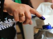 عرب كركوك: المفوضية متورطة بتزوير الانتخابات
