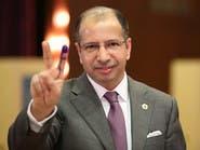 المالكي والجبوري يحذران من تزوير نتائج الانتخابات