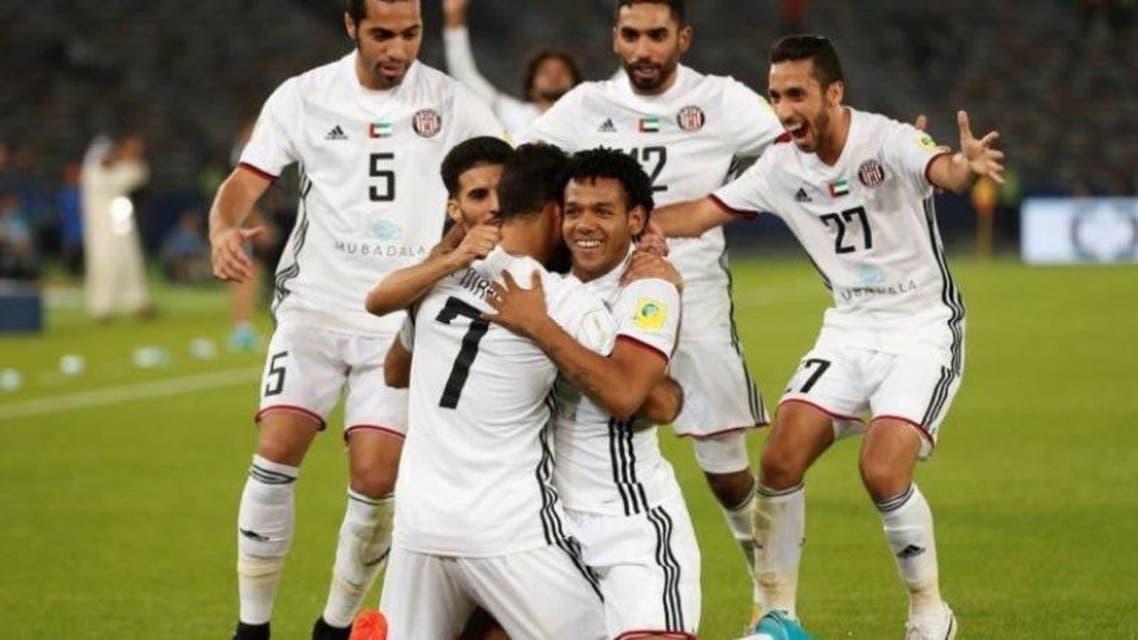دور برگشت یک هشتم نهایی لیگ قهرمانان آسیا با پرسپولیس و الجزیره آغاز میشود