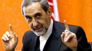 تهران: کشورهای اروپایی در اعمال تحریمها با واشنگتن همدست هستند