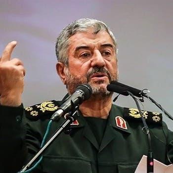 الحرس الثوري يعترف: جنّدنا 200 ألف عنصر بالعراق وسوريا