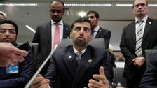 UAE oil minister: OPEC not targeting a certain oil price