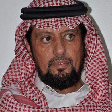 الخضيري للعربية.نت: لهذه الأسباب يتعذر رؤية هلال رمضان