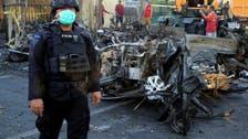 بعد تفجيرات دامية.. احتياطات ضد الإرهاب في إندونيسيا