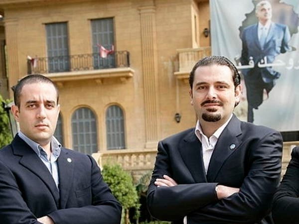لبنان.. كرة الانتخابات تطيح برؤوس كبرى في تيار الحريري