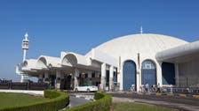 مطار الشارقة يسجل 5.7 مليون مسافر في 6 أشهر