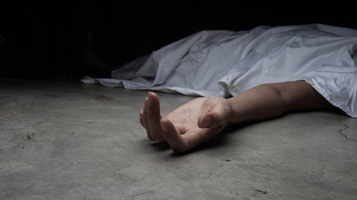 کشورهای با بیشترین و کمترین آمار خودکشی در جهان را بشناسید