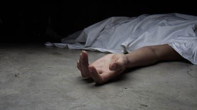 اقدام به خودکشی یک زندانی سیاسی در زندان تهران بزرگ