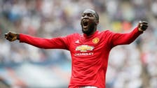 Man United's Martial, Lukaku injury concerns for FA Cup final