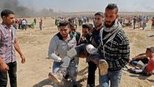 UN human rights chief slams Israel's Gaza response as 'wholly disproportionate'