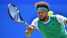 Jo-Wilfried Tsonga withdraws from French Open