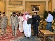 السعودية.. طائرتان إغاثيتان تصلان سقطرى اليمنية